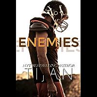 Enemies (English Edition)