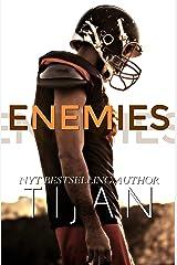 Enemies Kindle Edition