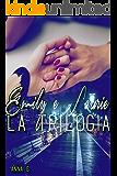 Emily e Laurie - La Trilogia