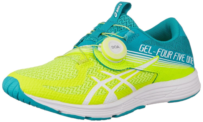 TALLA 37 EU. Asics Gel-451, Zapatillas de Running para Mujer