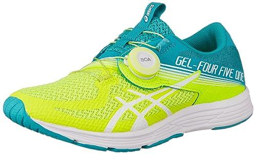 Asics Gel-451, Zapatillas de Running para Mujer: Amazon.es: Zapatos y complementos