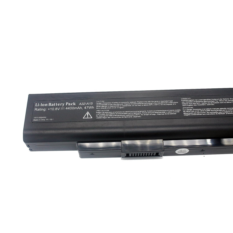 Sourcingmap 6800rs Deep Groove Roulement /à billes double scell/é 6800 10/mm x 19/mm x 5/mm en acier au carbone Roulements lot de 8 2RS 1180800