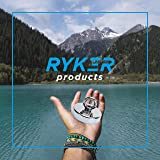 Ryker Strong 550 LB Neodymium Fishing Magnet