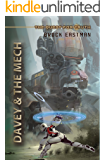 Davey & the Mech (The Quest for Truth)