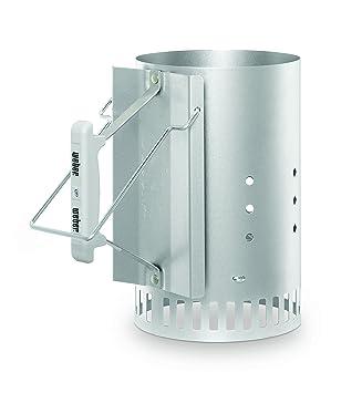 Weber 7416 accesorio de barbacoa/grill - Accesorios de barbacoa/grill: Amazon.es: Hogar