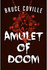 Amulet of Doom Kindle Edition