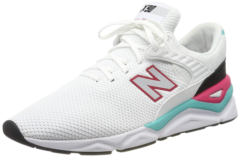 New Balance Herren MS X 90 Sneaker: New Balance: