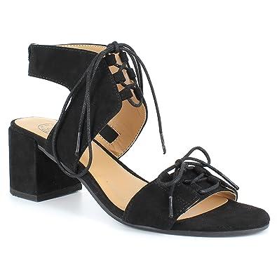 Dolce by Mojo Moxy Effort ... Women's Heel Sandals lowest price online sale cheap price ZHsyJi