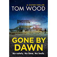 Gone By Dawn: An Exclusive Short Story (Victor)