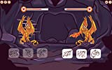 Dragon Attack - Online Challenge [Download]