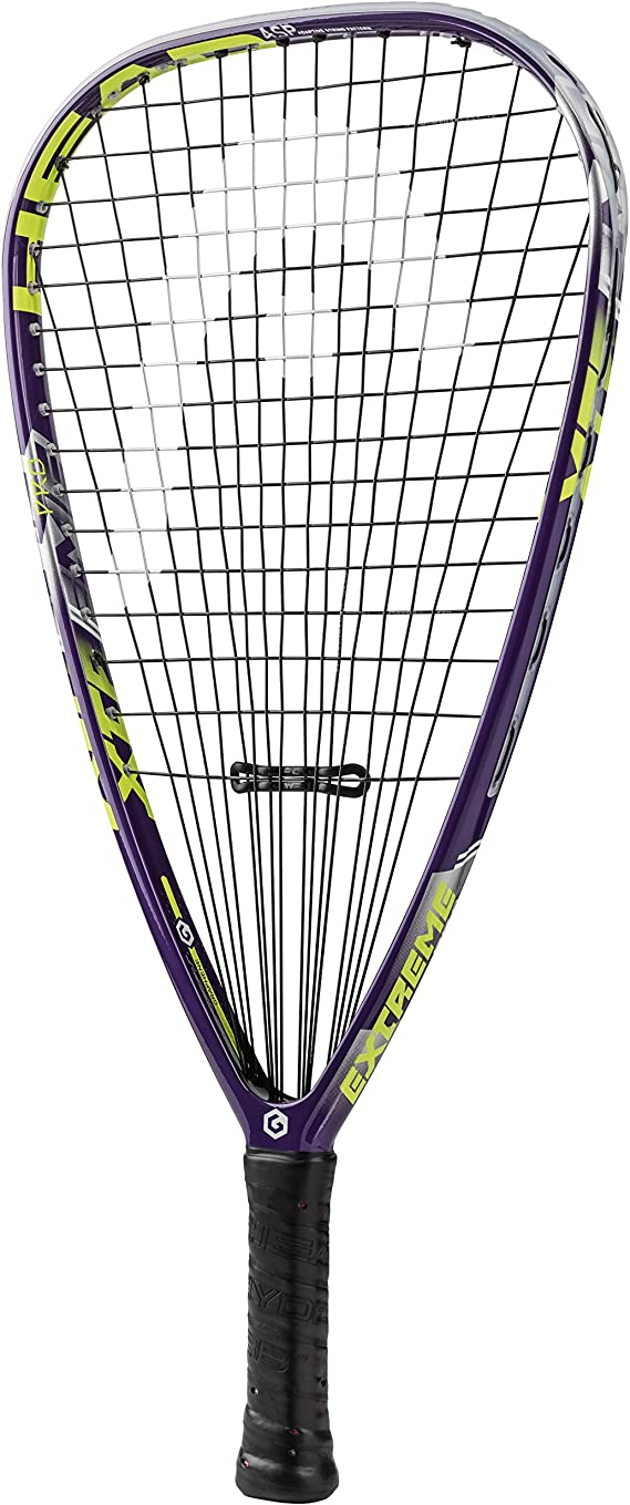 HEAD Graphene Extreme Pro 165 Racquet