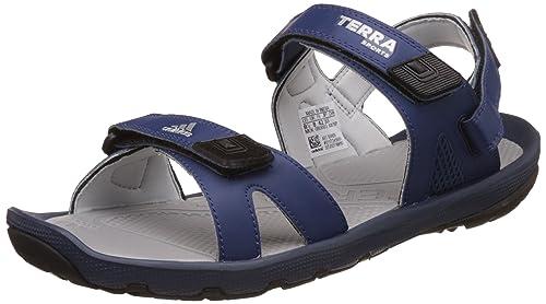 5d94c71b9 Adidas Men s Kerio Mesh Syn 3.0 Mysblu