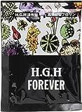H.G.H FOREVER 15g×31袋