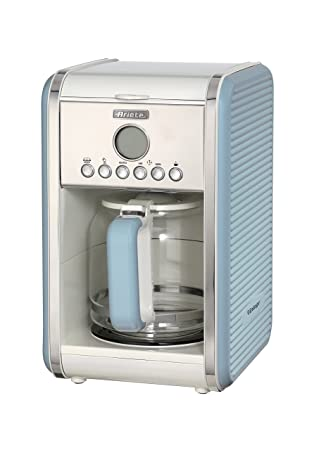kaffeemaschine 2000 watt