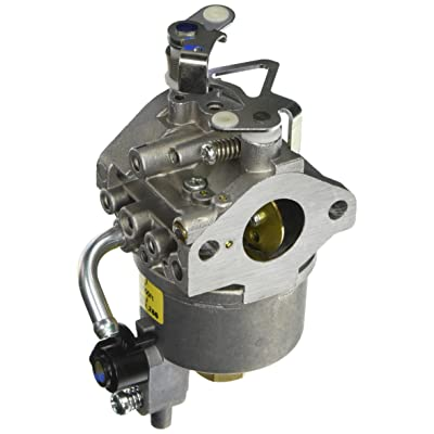 Cummins 1460705 Onan Carburetor: Automotive