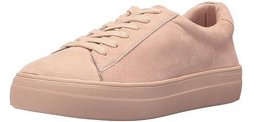 2011fcb53dc Steve Madden Women s Gisela Fashion Sneaker  Buy Online at Low ...