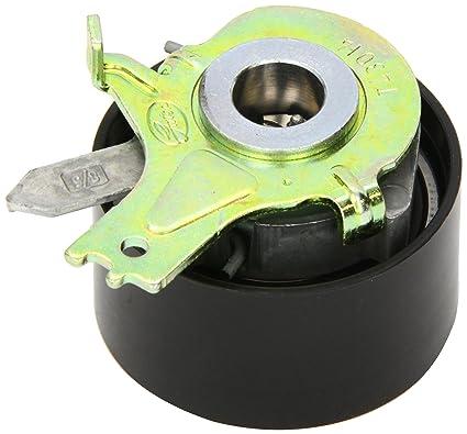 Amazon com: VAICO Timing Belt Tensioner Pulley V460003