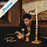 Take Care (Deluxe) [Explicit]