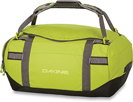 cc02a0486baa Image Unavailable. Image not available for. Color  Dakine Ranger Duffle ...