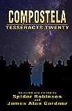 Compostela (Tesseracts Twenty)