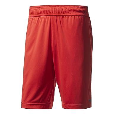 adidas Unct Clmch Shor Pantalón de Tenis, Hombre: Amazon.es: Ropa ...