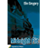 Midnight Flit (The Carstairs Affairs Book 2)