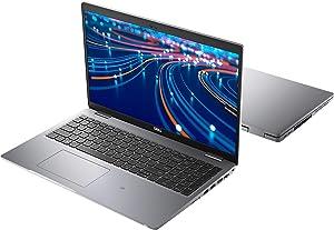 Dell LATI 5520 C I7 15.6 16GB 512GB SSD W10 (0T4NP)