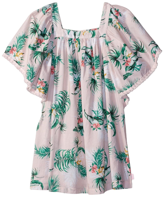 Seafolly Little Girls Angel Dress
