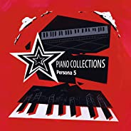 Piano Collections: Persona 5