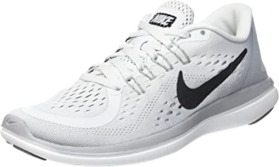 Yogur Saturar Fiesta  Amazon.com   Nike Women's Flex 2017 RN Running Shoe   Basketball