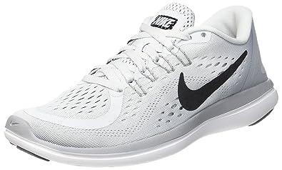 Nike Flex 2017 RN, Scarpe da Trail Running Donna: Amazon.it ...