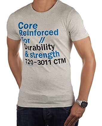 more photos d4c64 a0c50 JACK & JONES Herren T-Shirt Summer Sale Verschiedene Modelle ...