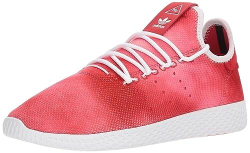 dcd9571e8c2c6 adidas Originals Men s PW Holi Tennis Hu