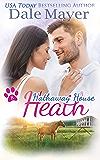 Heath: A Hathaway House Heartwarming Romance