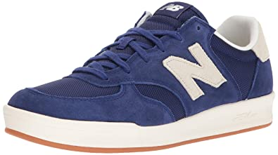 new balance wrt300 bleu