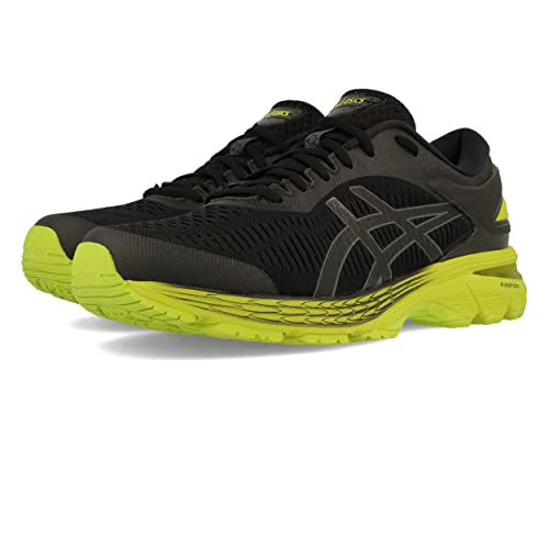 Chaussures de (largeur course course Asics Gel Kayano 25 (largeur 2E) 25 AW18: 867931e - trumpfacts.website