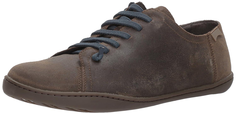 Camper Peu Cami 17665 Medium Brown Hombre Zapatos,camper