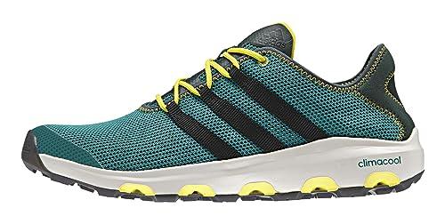 Adidas Climacool Voyager AF6001   SALENEO
