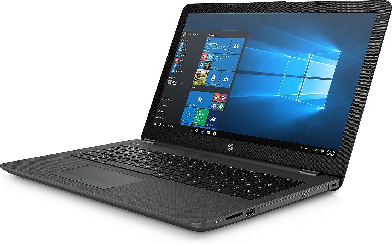 HP HP 250 G6 - Ordenador portátil de 15.6