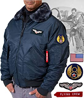 Bomber US air force