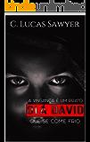 Olá David