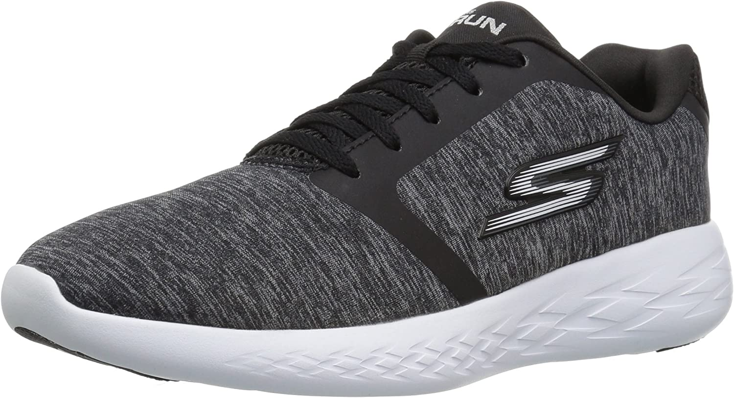 Skechers Men s Go Run 600-Divert Sneaker