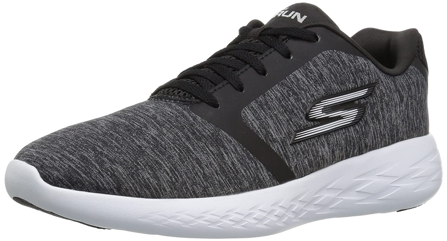 Skechers Performance Herren Go Run 600-Divert Hallenschuhe