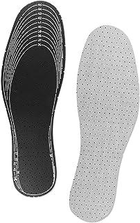 Fußgeruch Einlegesohlen Schweißfüße Einlegesohle Aktivkohle Zedernholzsohlen