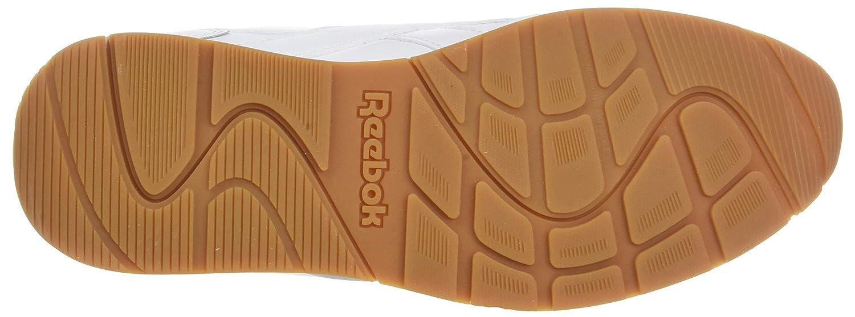 Zapatillas de Trail Running para Hombre Reebok Royal Glide