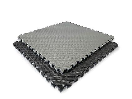4481133c837 Suelo goma eva tatami puzzle. Adecuado como suelo para gimnasio o como suelo  puzzle protector para ...