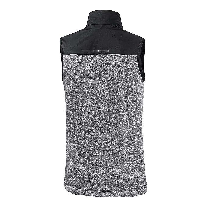adidas XPERIOR VEST GORETEX® WINDSTOPPER Cappotto softshell