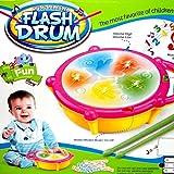Peng Zhan Flash Drum