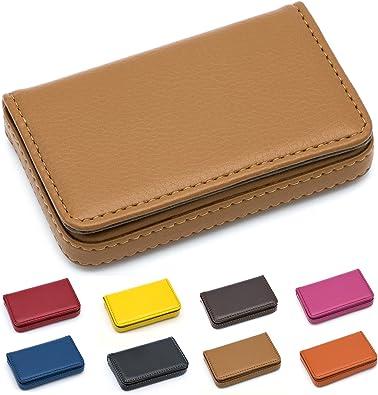 gift card holder business card case ID card holder coin purse tennis earbud case tennis earphone wallet tennis gift