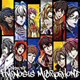 【Amazon.co.jp限定】ヒプノシスマイク-Division Rap Battle- 1st FULL ALBUM「Enter the Hypnosis Microphone」通常盤(オリジナルブロマイド3種セット(麻天狼 ver.)付)